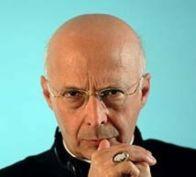 Predsjednik Talijanske biskupske konferencije msgr. Angelo Bagnasco