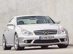 Mercedes-CLS-55-AMG-F-1920x1440