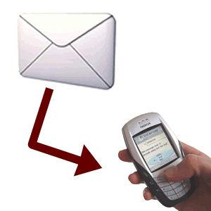 sms Inviare SMS gratis dal web