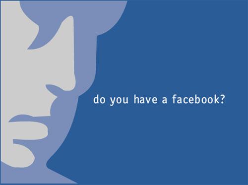 http://ilnuovomondodigalatea.files.wordpress.com/2008/09/facebook.jpg