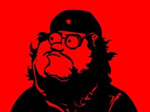 comunista-griffit