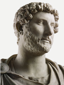 imperatore-adriano