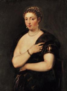 rubens-donna-grassa