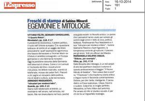 Espresso-Didone (4)
