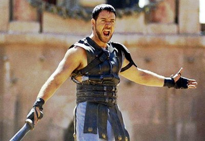 gladiator-moviesr439_thumb400x275