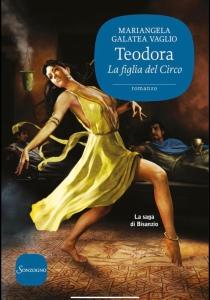 Teodora la figlia del Circo